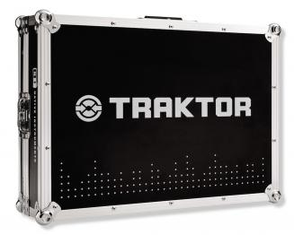 Native Instruments Traktor Kontrol S4 Flight Case - Image n°1