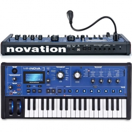 Novation Mininova - Image n°2