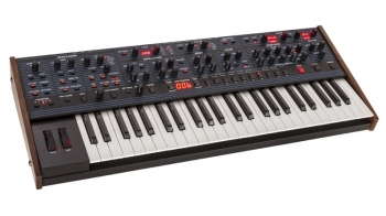 Dave Smith Instruments OB-6 - Image n°2
