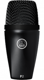 AKG Perception P2 - Image n°1