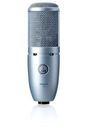 AKG Perception 120 - Image n°1