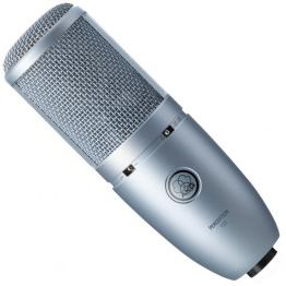 AKG Perception 120 - Image n°3