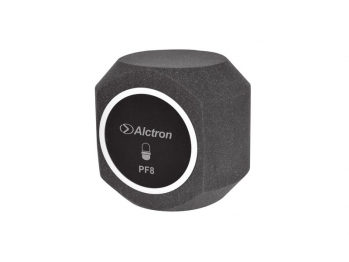 Alctron PF8 - Image n°2