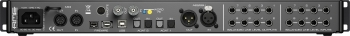 RME Audio Fireface 802  - Image n°3