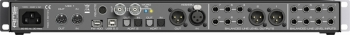 RME Audio Fireface UFX - Image n°3