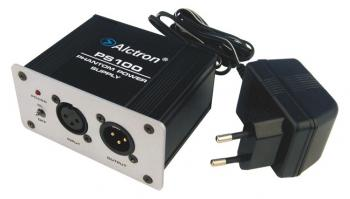 Alctron PS 100  - Image n°1