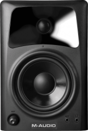 M-Audio AV 42 - Image n°2
