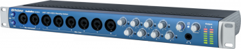 PreSonus AudioBox 1818VSL  - Image n°1