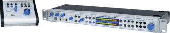 PreSonus Central Station Plus  - Image n°1