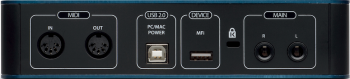 PreSonus AudioBox iTwo - Image n°3