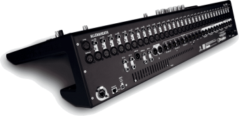 Allen & Heath Qu-32 - Image n°2