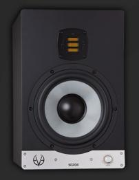 EVE Audio SC208 - Image n°1