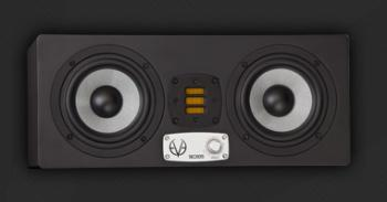 EVE Audio SC305 - Image n°1