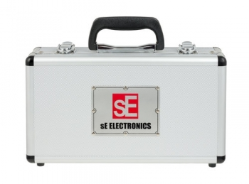 Se Electronics sE8 Matched Pair - Image n°3