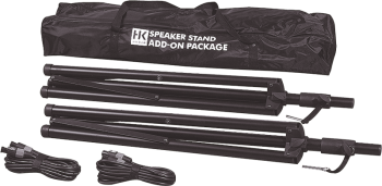 HK Audio SHK PACK - Image n°1