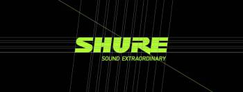 Shure SM48-LC - Image n°2