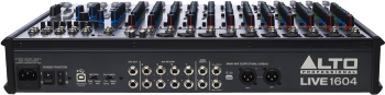 Alto Professional Live 1604 - Image n°2