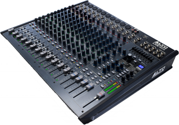 Alto Professional Live 1604 - Image n°3
