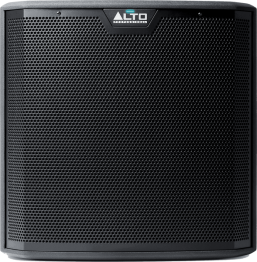 Alto Professional TS212S - Image n°3