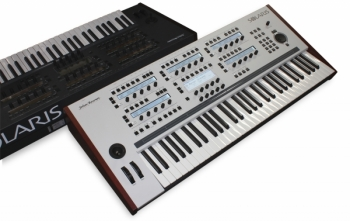 John Bowen Synth Design Solaris - Image n°4