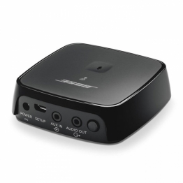 Bose SOUNDTOUCH WIRELESS LINK - Image n°2