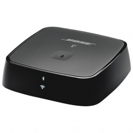 Bose SOUNDTOUCH WIRELESS LINK - Image n°1