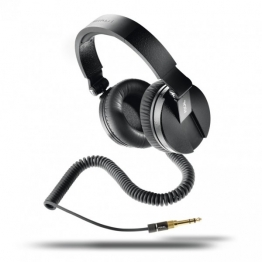Focal Spirit Professional - Image n°2