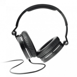 Focal Spirit Professional - Image n°1