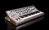 Moog Music Subsequent 37 CV - Image n°2