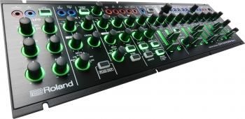 Roland SYSTEM-1m - Image n°1