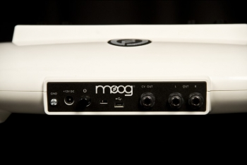 Moog Music Theremini - Image n°4