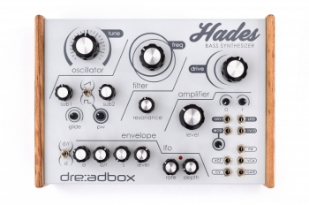 Dreadbox Hades - Image n°2