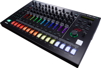 Roland TR-8S - Image n°1