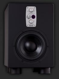 EVE Audio TS107 - Image n°1