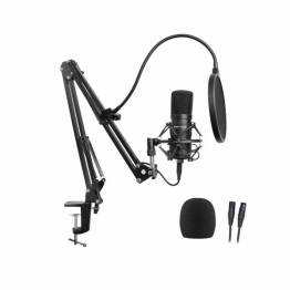 Power Studio VIBE B1 BUNDLE XLR - Image n°1