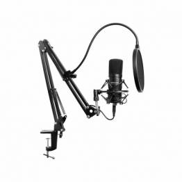 Power Studio VIBE B1 BUNDLE XLR - Image n°2